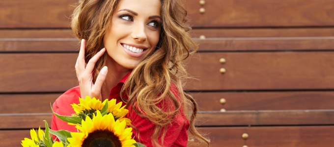 Making More Than Pretty Smiles Cosmetic Dentistry With