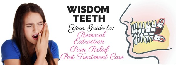 wisdom and surgery diabetes teeth